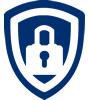 Bowen Marina - Security